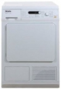 Miele T 8801 WP Homecare XL